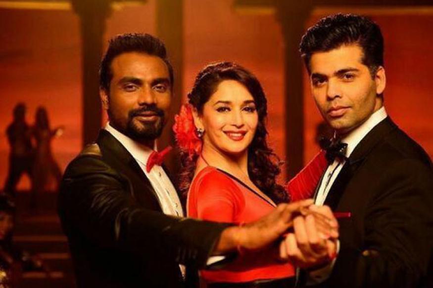 Tweets: 'Jhalak Dikhhla Jaa 6' grand finale