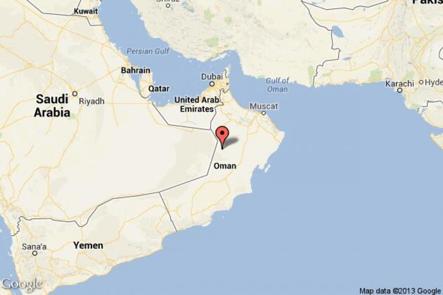 Kerala man abducted in Oman rescued by police