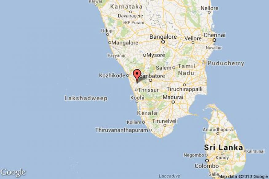 Kerala's finances not in pink of health: state Finance Minister