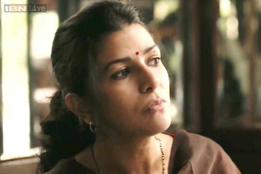 'The Lunchbox' had a strong chance at the Oscars: Nimrat Kaur