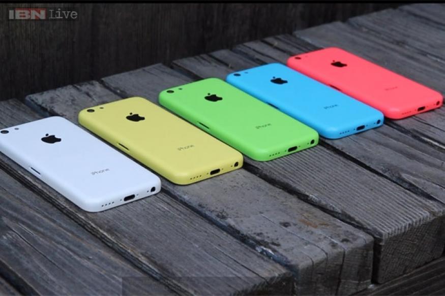 Rumour roundup: Apple iPhone 5S, iPhone 5C, iWatch smartwatch