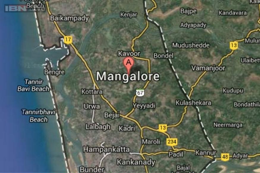 Mangalore gangrape: Two sentenced to life