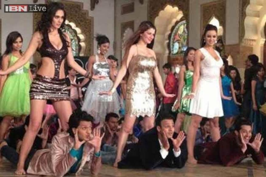 Dear Bollywood, you are accountable to us all