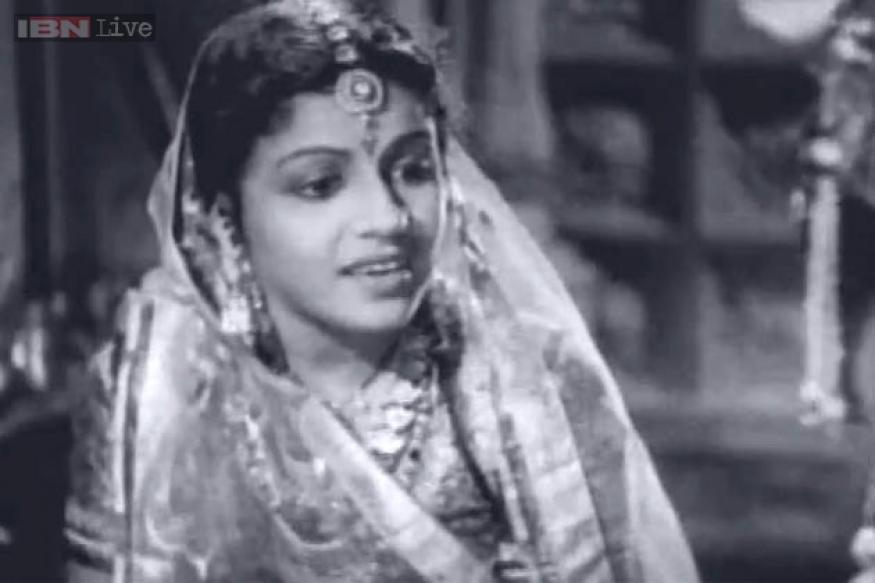 MS Subbulakshmi's 97th birth anniversary: 10 unknown facts about the music legend