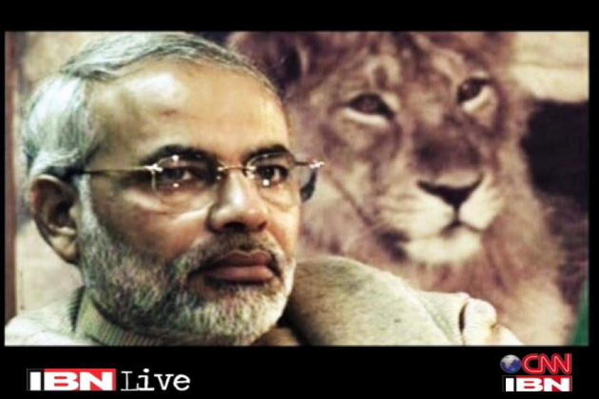 Mumbai: Muslims to pray for Modi at Mahim Dargah on his 64th b'day