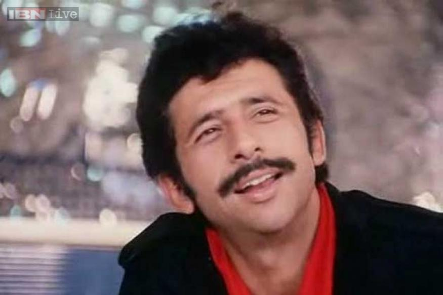 Watch: The original 'Phata Poster Nikla Hero'