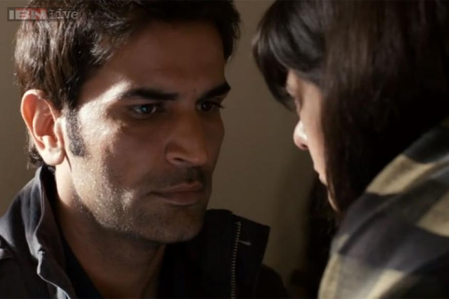 'Maazii' review: It transports the audience to a dark, unseen world