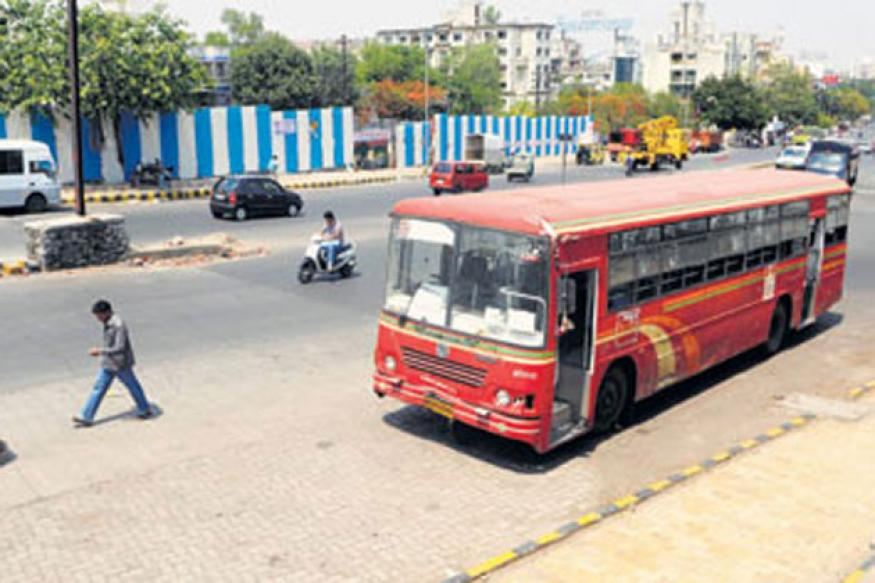 No public vehicles to ply in Kerala on Wednesday