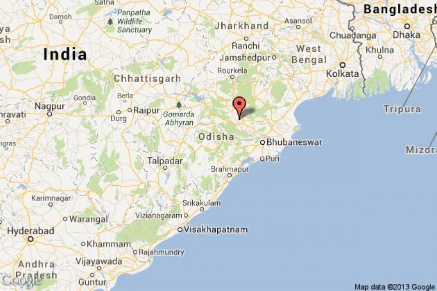 Odisha chit fund probe panel extends deadline