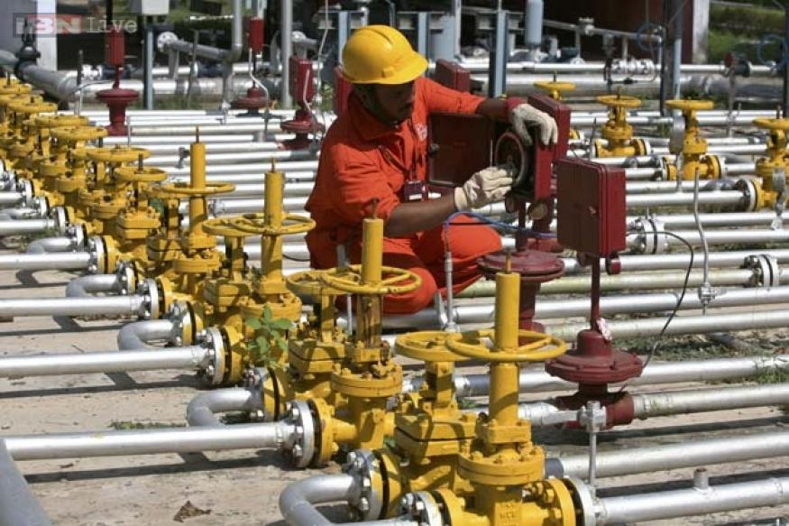 ONGC to buy 80% stake of GSPC with operatorship rights in KG gas block for $995 million
