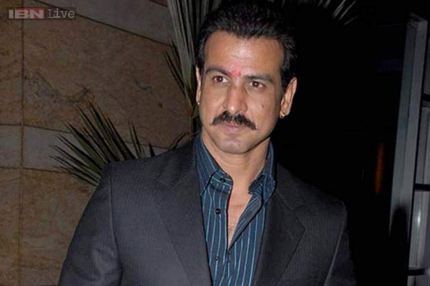Ronit Roy enjoyed 'deadly' action with Akshay Kumar in 'Boss'