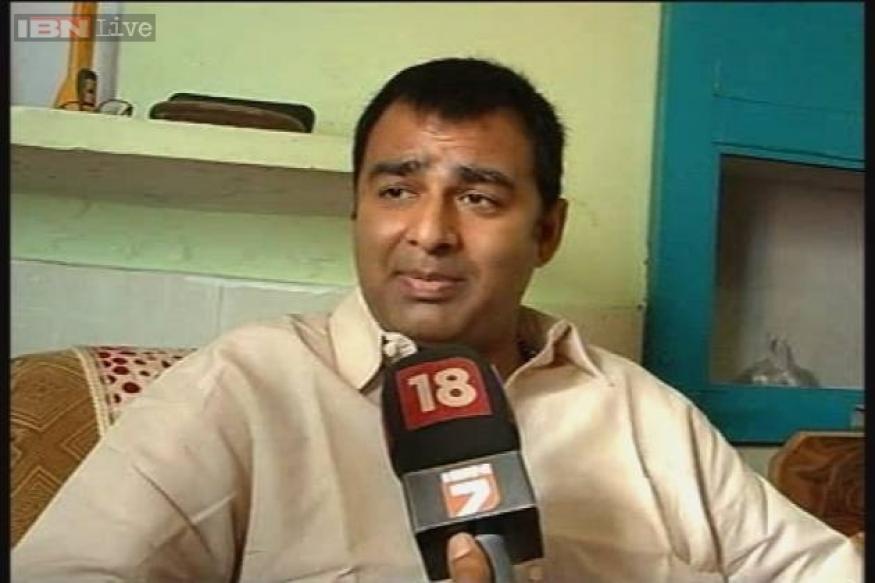 Muzaffarnagar riots: Court denies BJP MLA Sangeet Som's bail plea