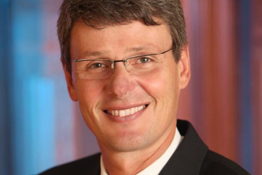 BlackBerry's Thorsten Heins, Fairfax's Prem Watsa and the $55 mn handshake
