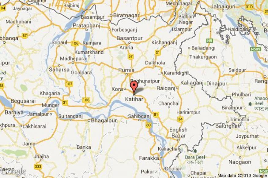 Two killed, 12 people injured as tractor overturns