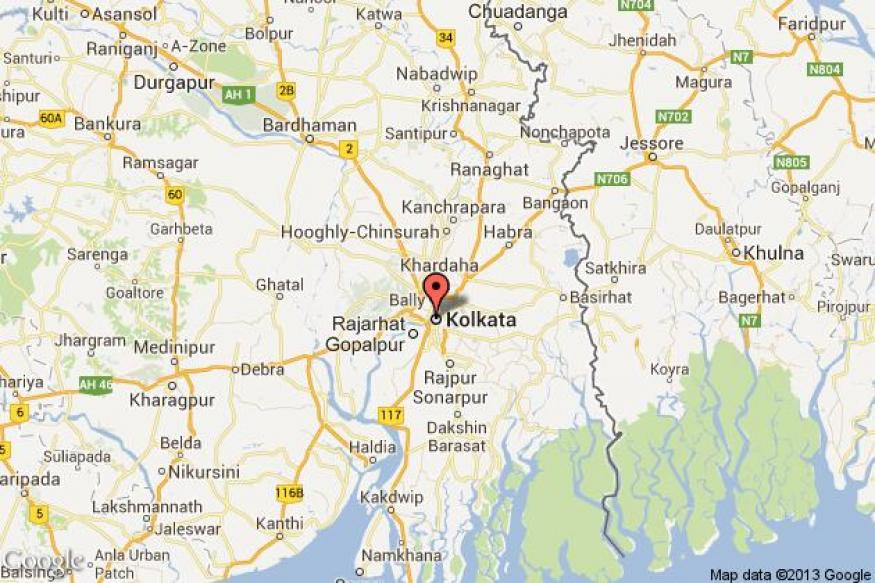 WB: Clashes between TMC, CPM during municipal elections