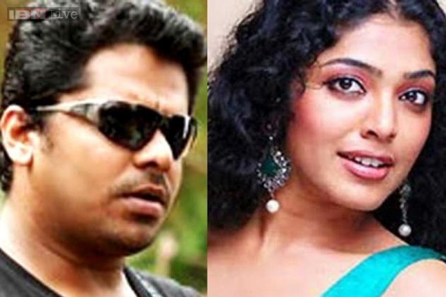 Ashiq Abu to marry Rima Kallingal in November