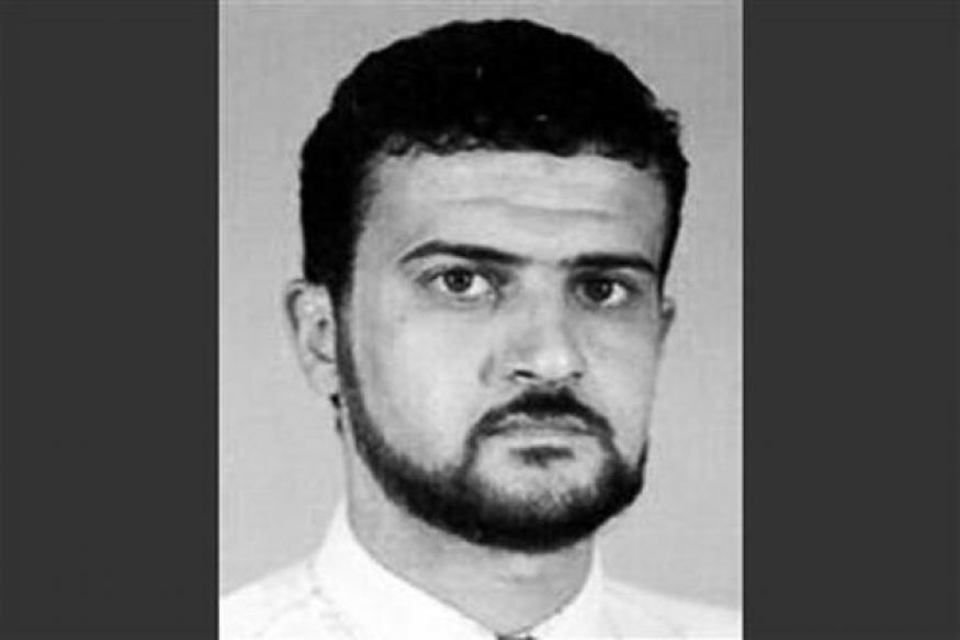 Al-Qaeda leader Libi pleads not guilty to terrorism charges