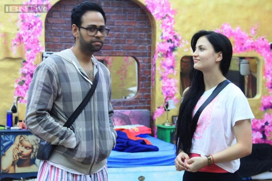 Andy's elimination: House politics or Bigg Boss' partial decision?