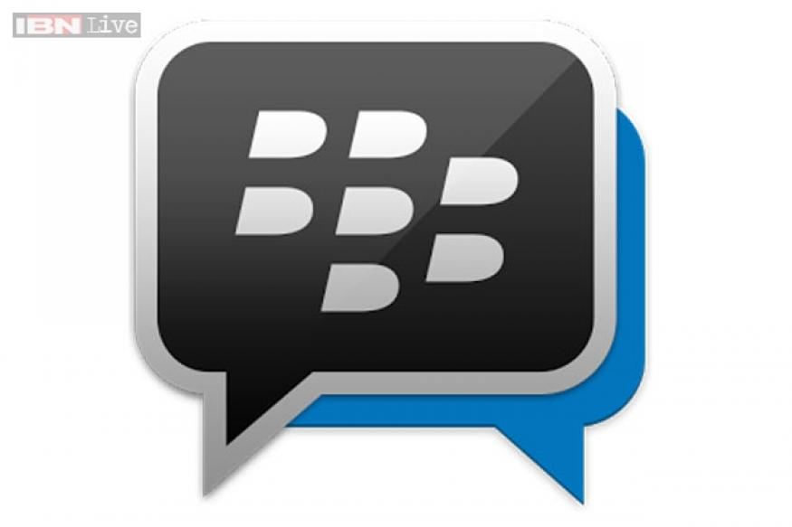 BBM for Android, BBM for iPhone finally here, but not for all
