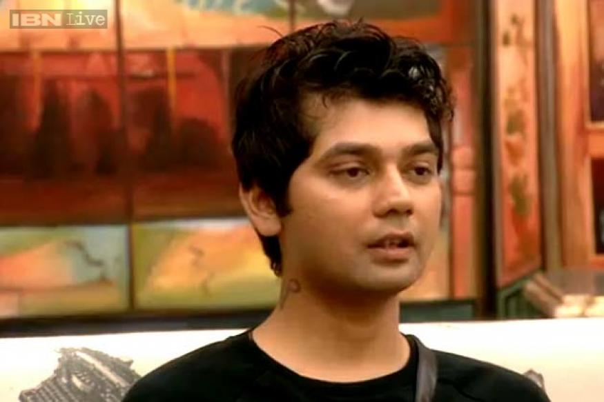 Vivek Mishra, not Armaan Kohli to be evicted from 'Bigg Boss 7'