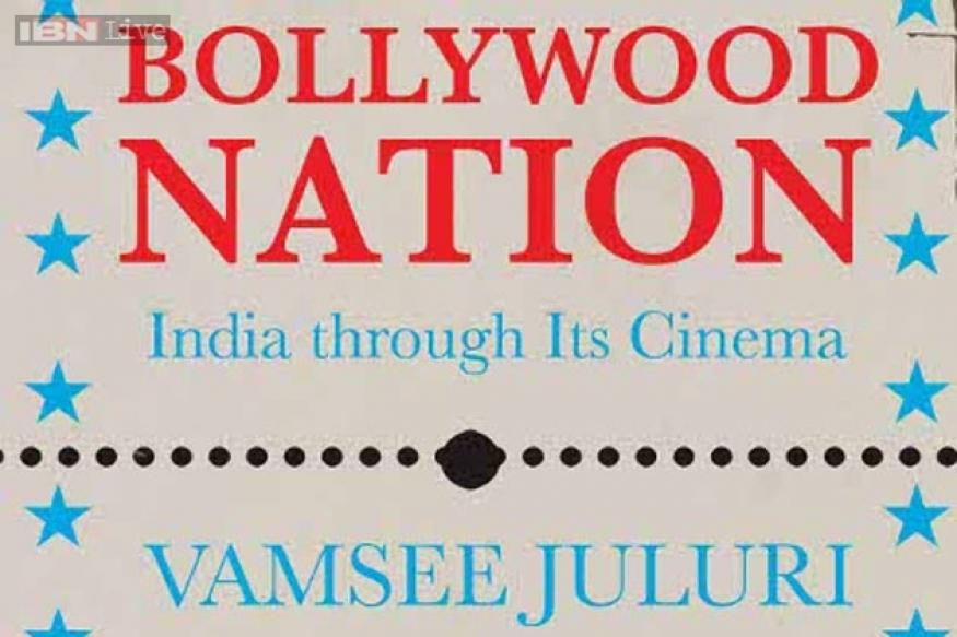 Bollywood Nation: It's fluid and packed with information