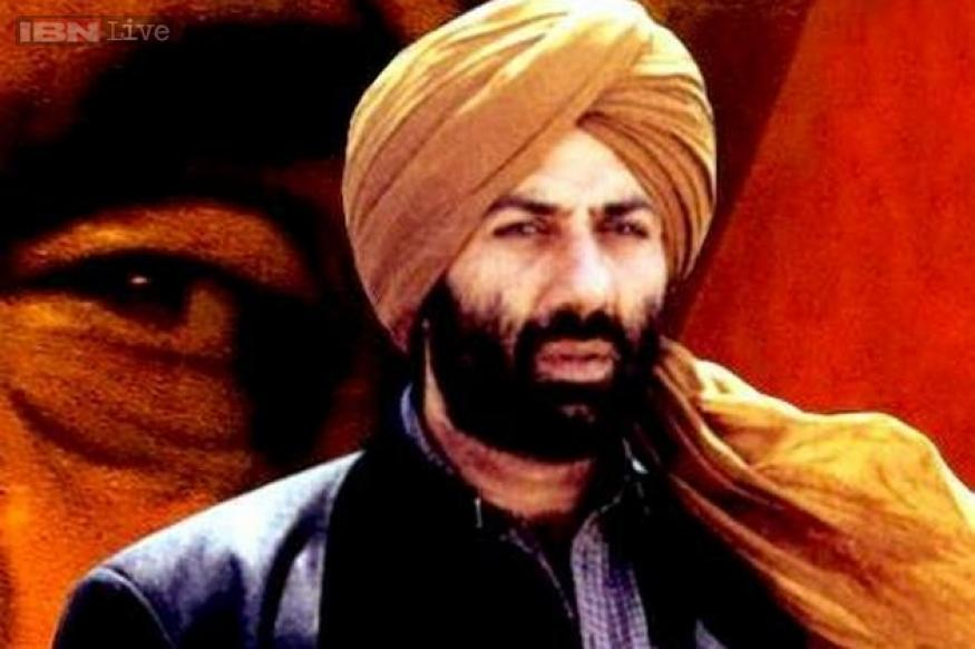 Sunny Deol turns 57: The actor's 20 smashing dialogues