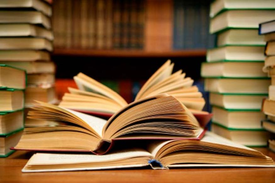 Longlist announced for DSC prize for South Asian Literature 2014