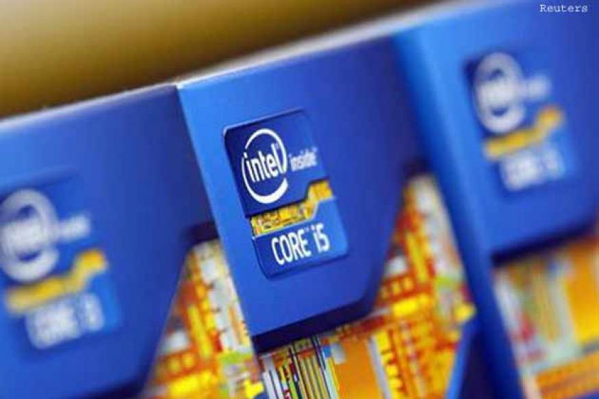 Intel looking to exit Internet TV project, in talks with Verizon: Report