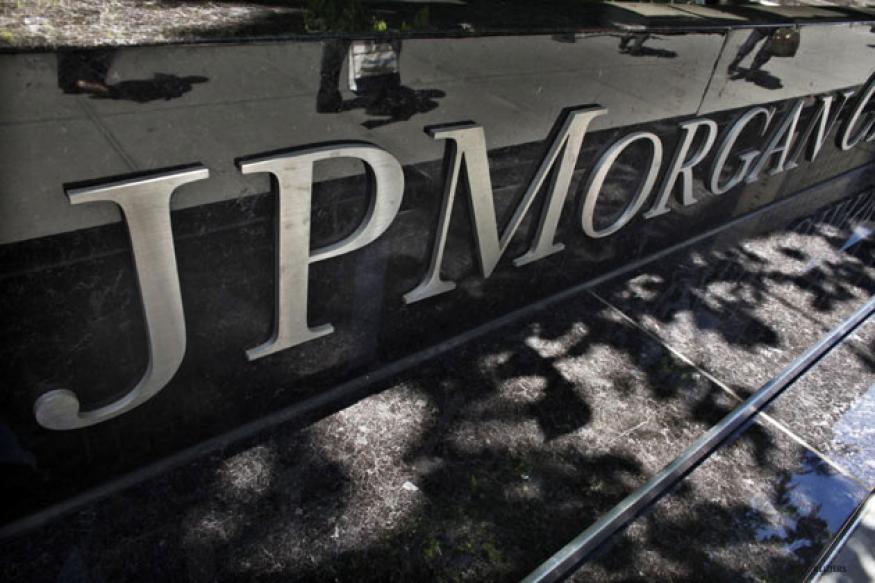 JPMorgan's $5 billion settlement doesn't end its troubles