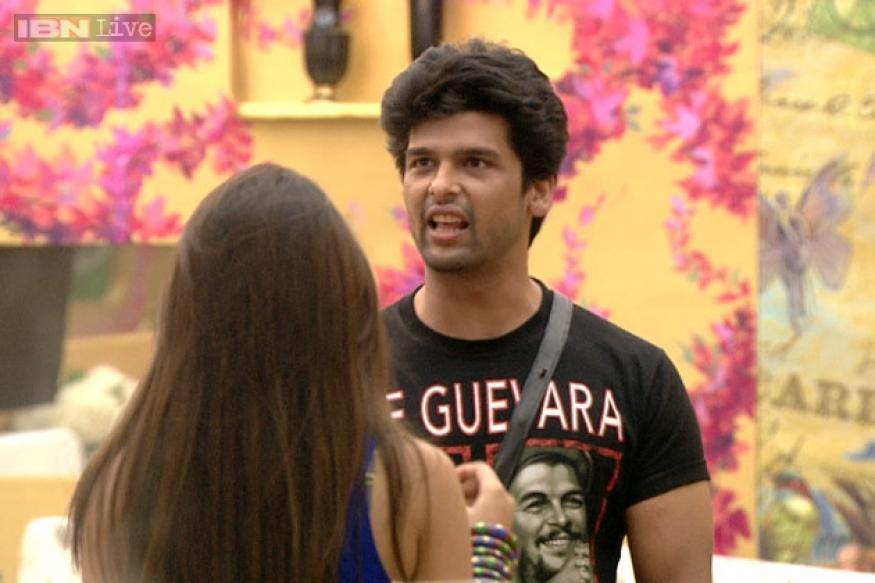 Kushal an extremist, unpredictable: Candy Brar on ex-boyfriend