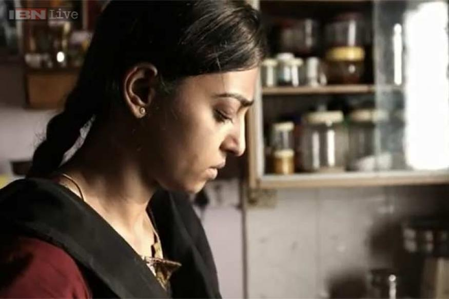 That Day After Everyday: Watch Anurag Kashyap's short film on sexual harassment of women