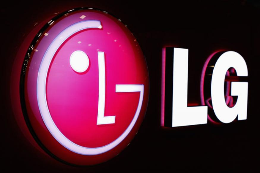 G Flex: LG's curved display phone leaked in images