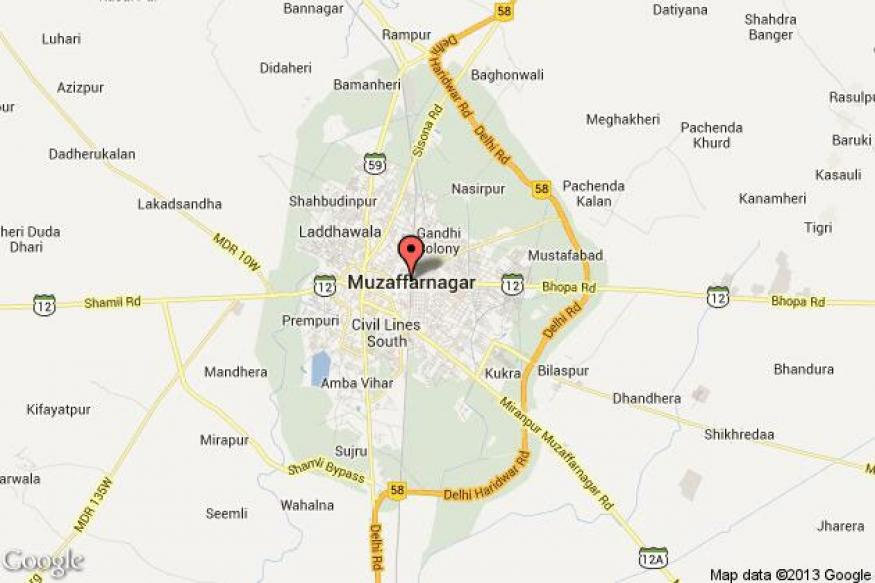 Muzaffarnagar: 3 killed in fresh communal violence in Budhana