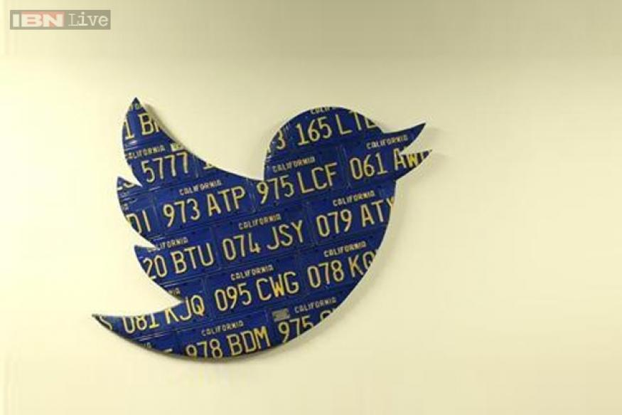 Twitter says revenue potential limited in India