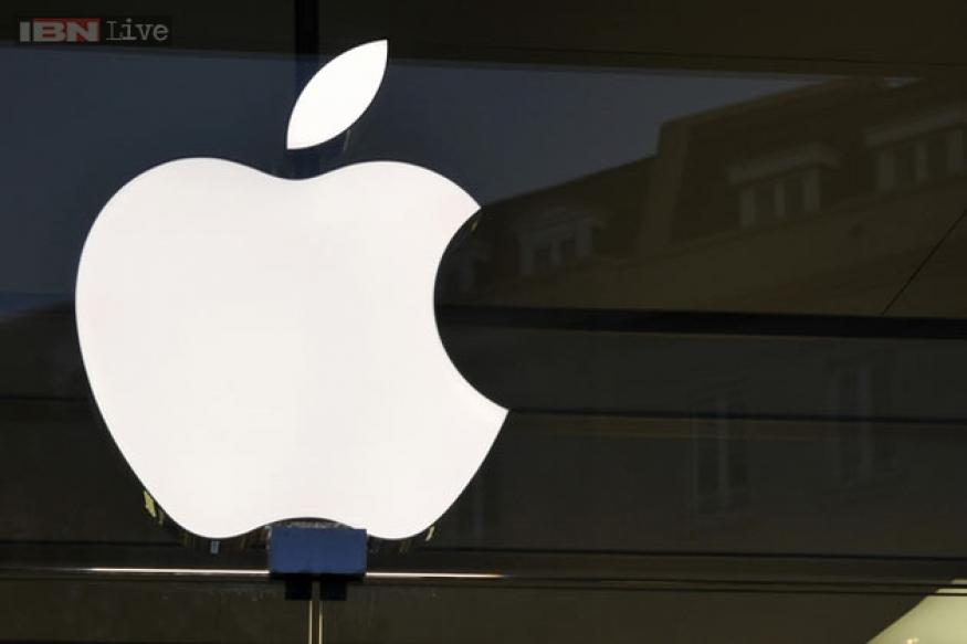 Apple developing iPhones with curved screens in 4.7-inch, 5.5-inch sizes: Report