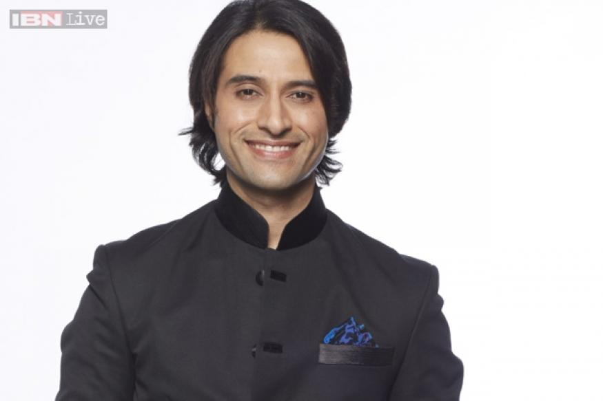 I want Gauahar to win 'Bigg Boss7': Apurva Agnihotri