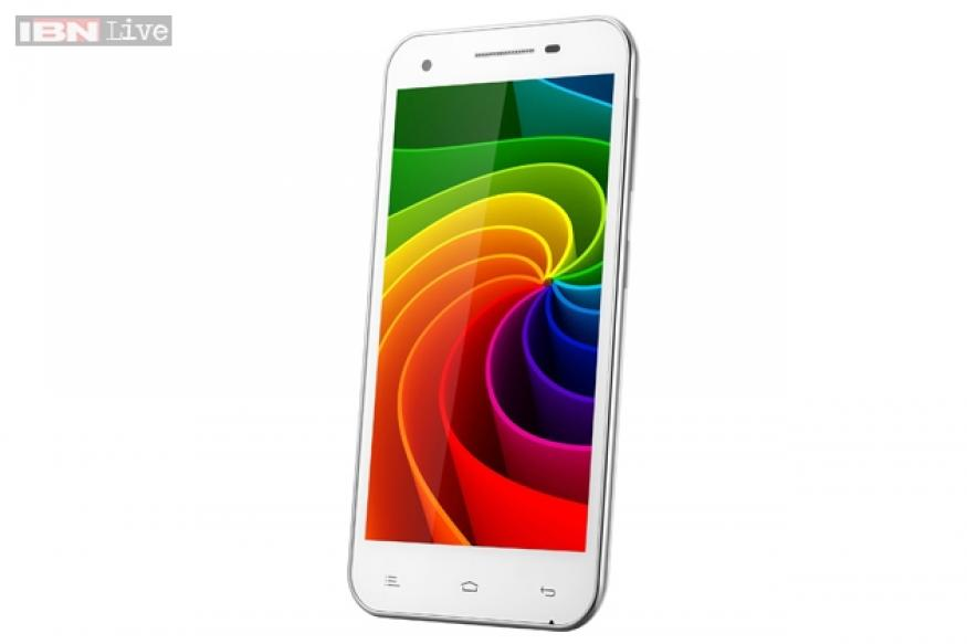 Gionee GPad G3 with 5.5-inch display, 5MP camera launched at Rs 9,999 in India
