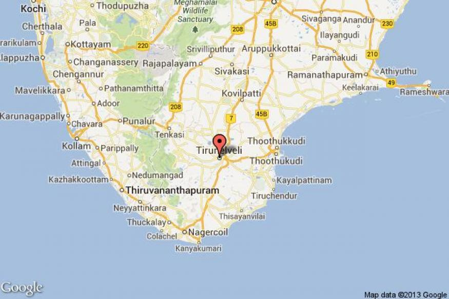 Tamil Nadu to introduce safety measures in state transport buses