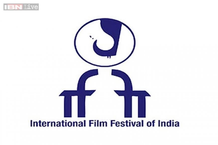No private security guards at IFFI this year