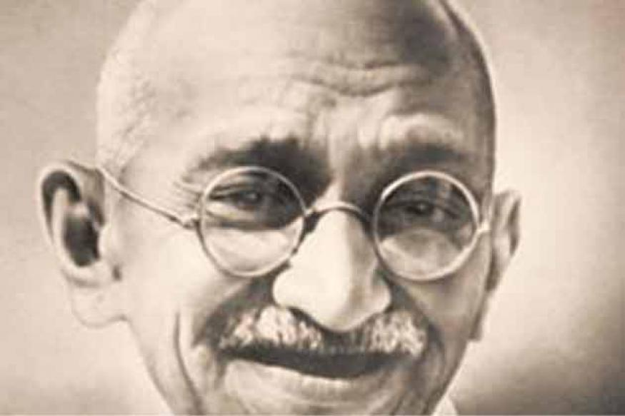 Mahatma Gandhi's 'charkha', 60 other artefacts to be auctioned in UK today