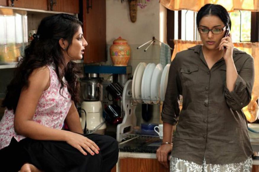 Salt 'N' Pepper: Watch Nawazuddin, Tejaswani in a hard hitting short film