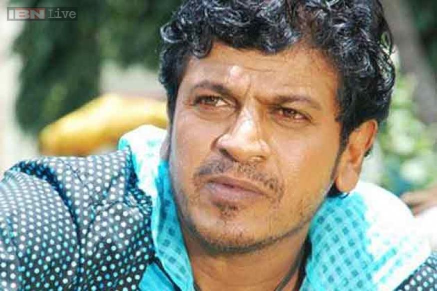 Gurudutt will complete Shivaraj Kumar's 'Aryan'