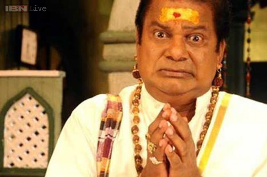 brahmanandam movies list