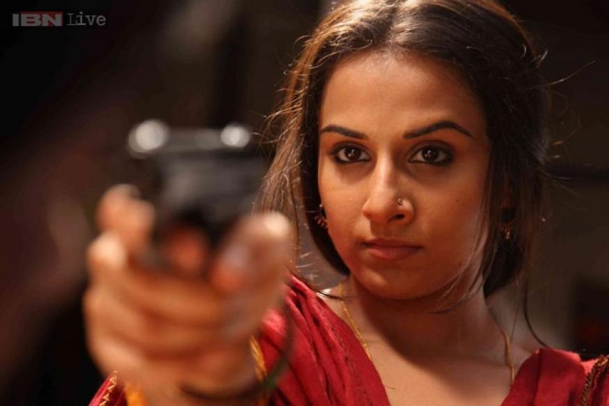 Dedh Ishqiya: Will the audience miss Vidya Balan?