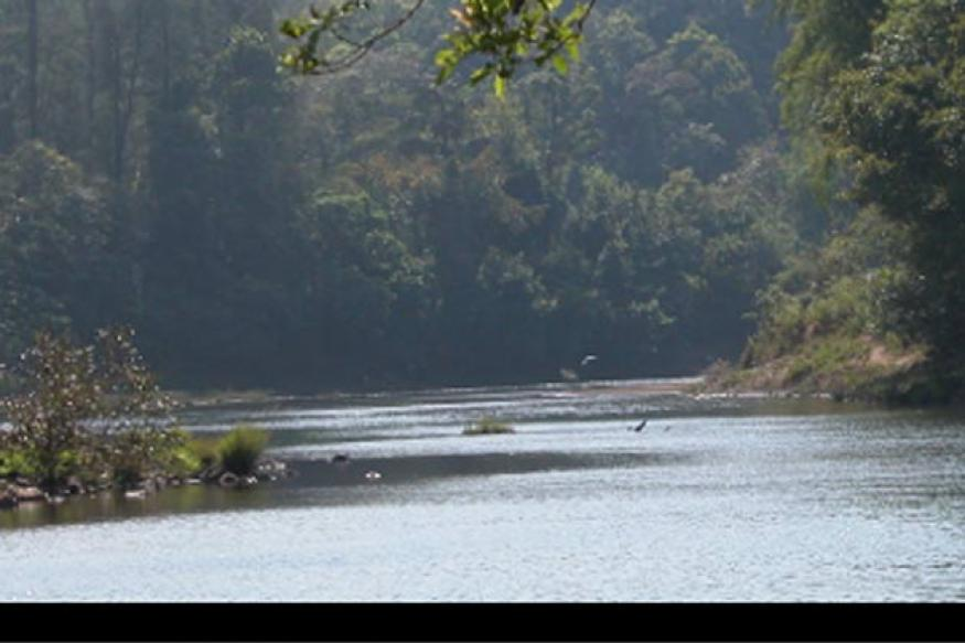 Kerala: Western Ghats report leads to LDF-UDF battle