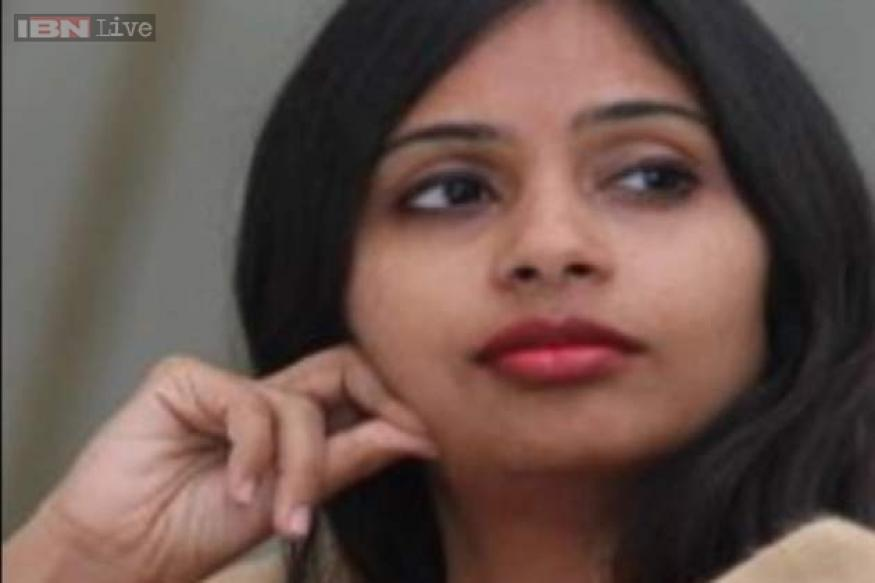Devyani Khobragade case: 12 key questions and their answers