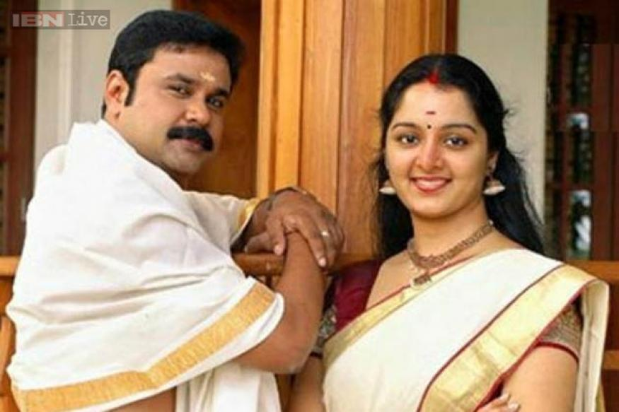Pained to hear baseless news about me: Malayalam actor Dileep