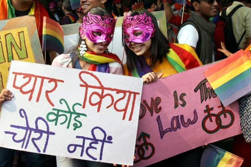 Gay sex illegal in India again: Full text of the SC judgemnet