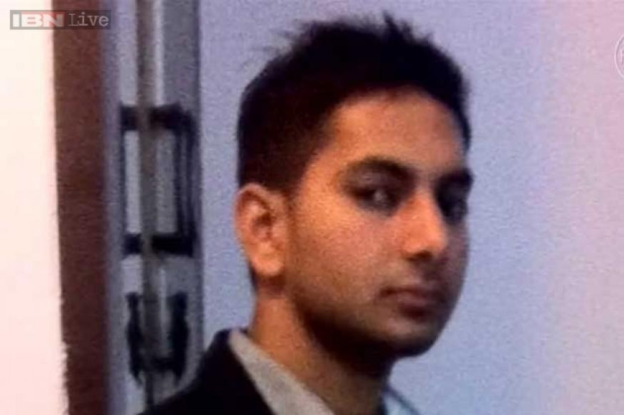 Indian student in coma after brutal attack in Melbourne