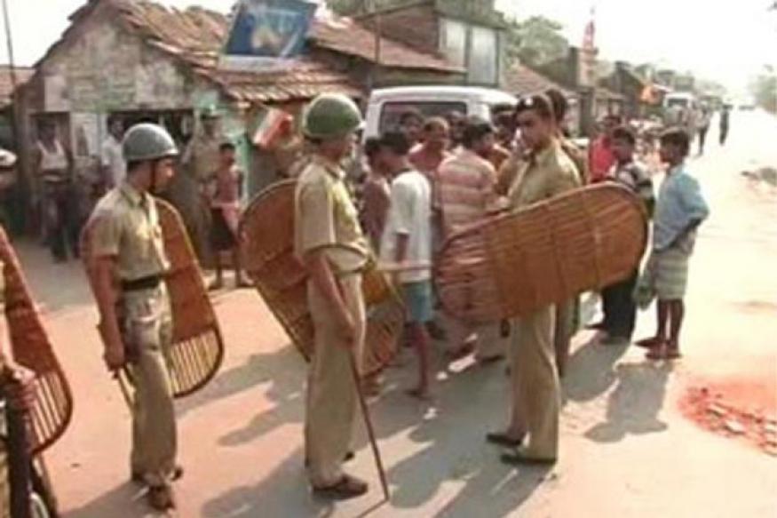 2007 Nandigram firing: CBI yet to get sanction to prosecute policemen
